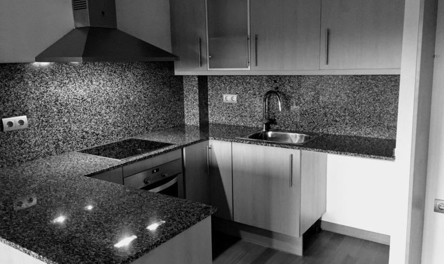 Cómo NO comprar una segunda residencia me permitió invertir en 4 pisos para alquilar