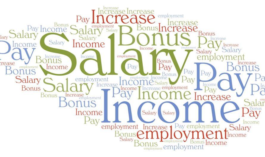 Megaguía – Cómo pedir un aumento de salario y que sea prácticamente imposible que no te lo den