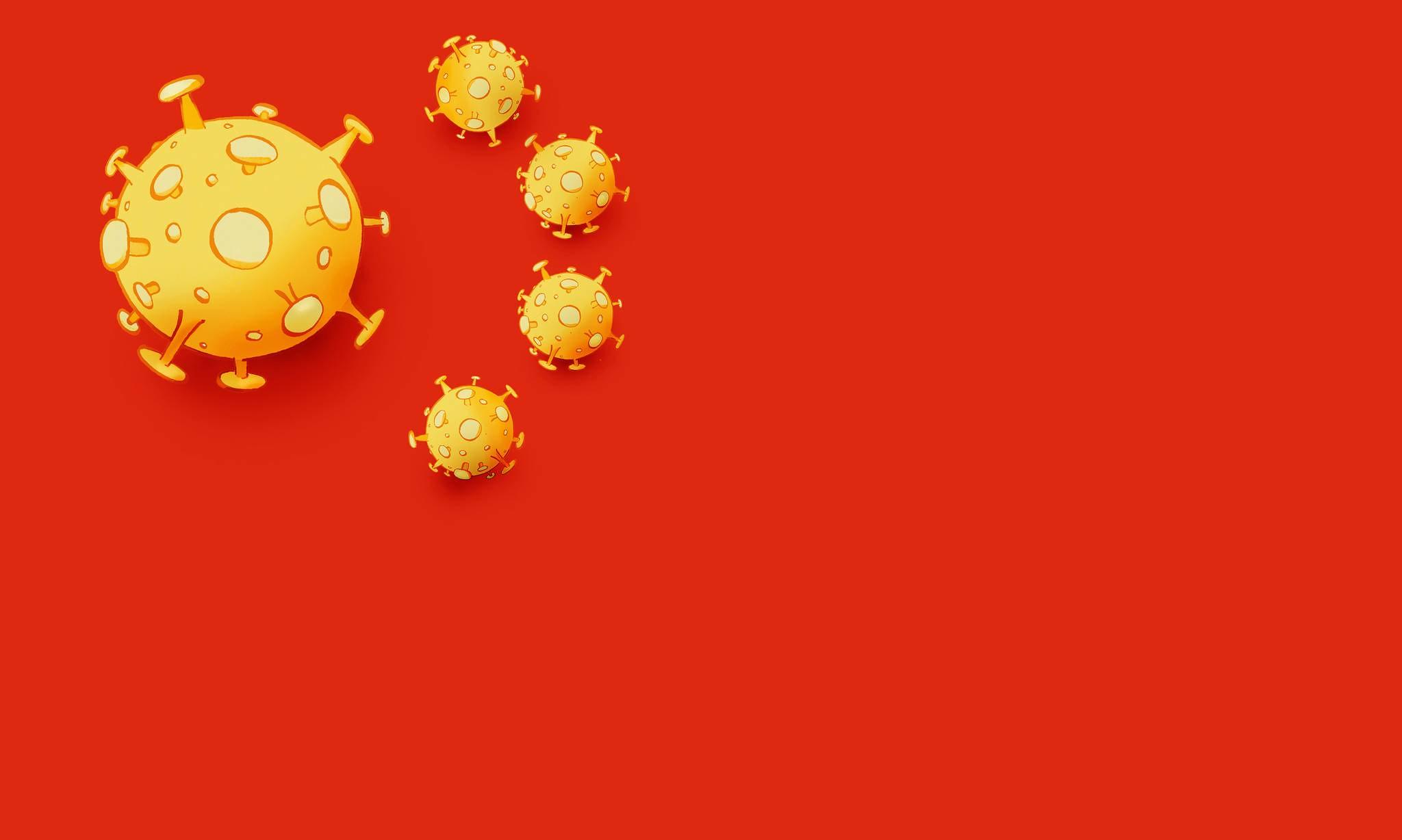 El impacto de la crisis del coronavirus en tus finanzas personales