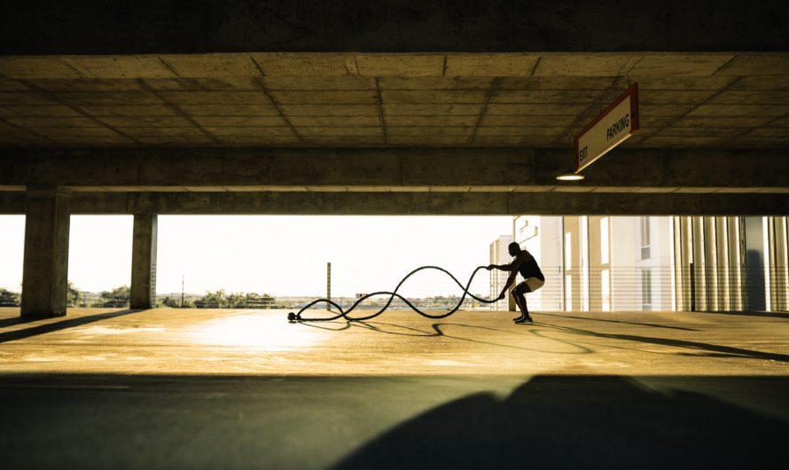 """El secreto para avanzar más rápido en tu carrera profesional y convertirte en un """"fast-track"""""""
