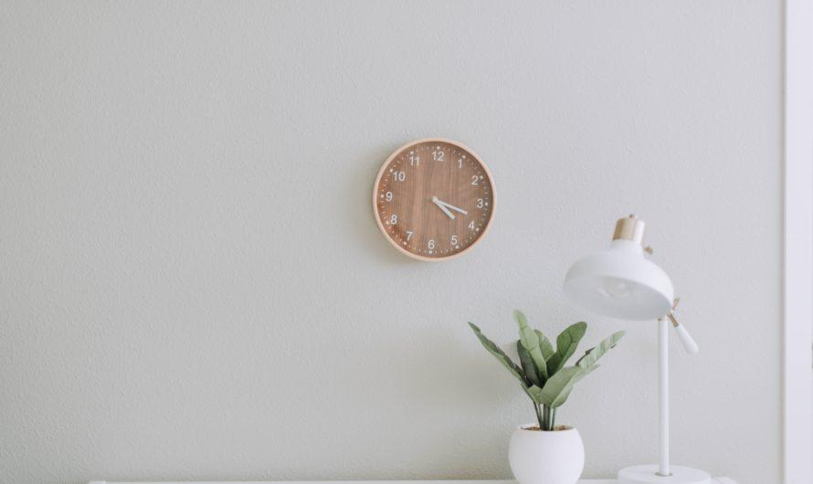 ¿Cómo alquilar un piso en 72 horas? (en tiempo de COVID y sin bajar el precio)