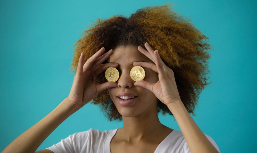 ¿Cuánto dinero deberías invertir en Bitcoins? El problema de ganar invirtiendo en criptomonedas