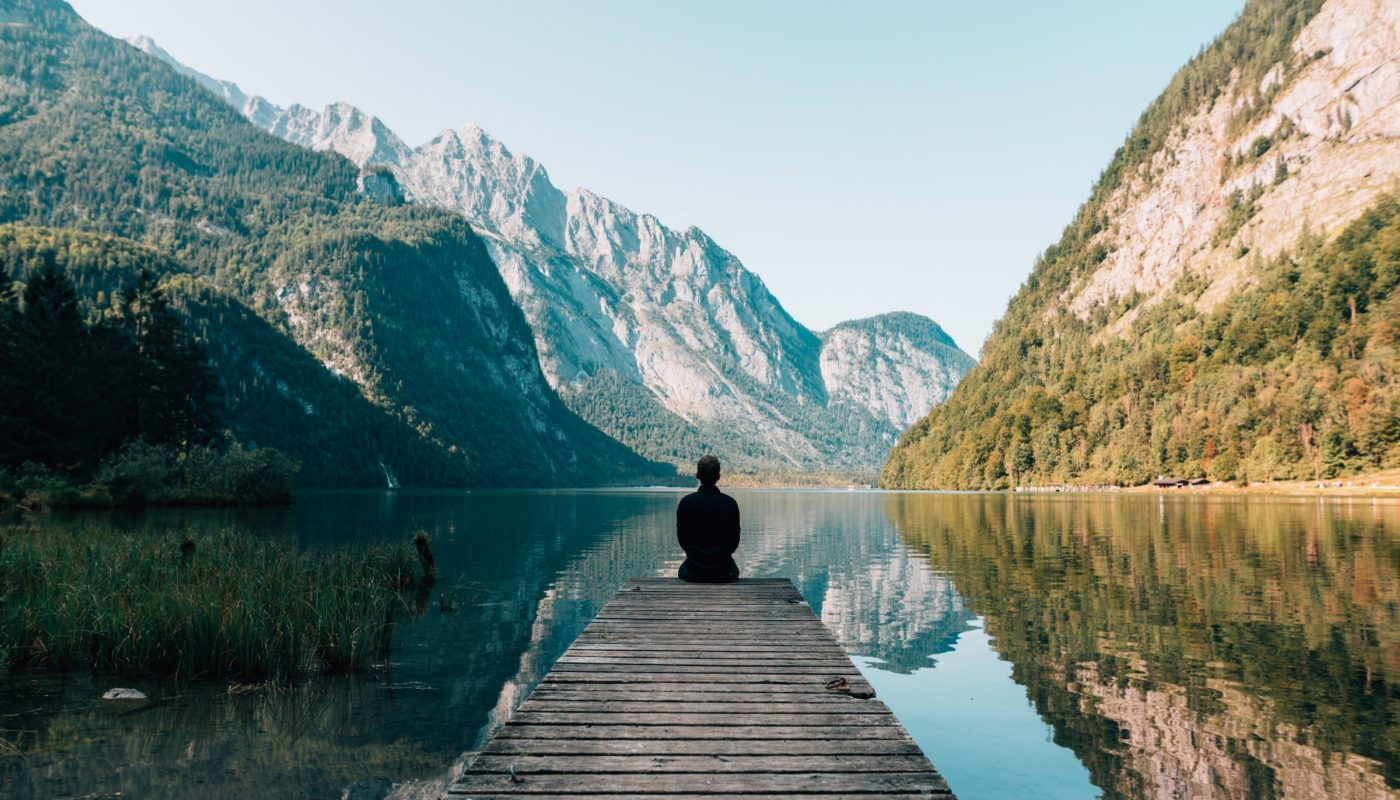3 recomendaciones para aprender a meditar